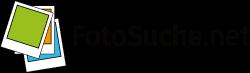 fotosuche logo