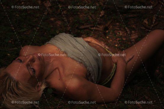 Fotosuche Erotik Natur