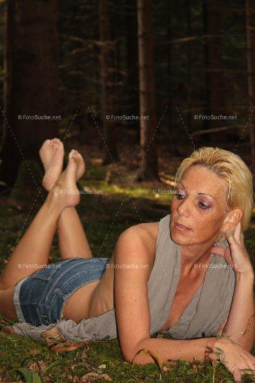 Fotosuche Erotik Frau