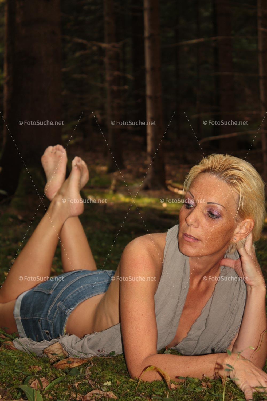 Foto Erotik Frau Fotosuchenet Ihr Neues Fotoportal
