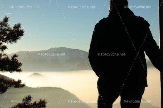 Fotosuche Horizont Weitblick