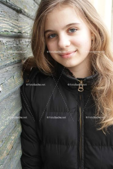 Fotosuche Teenager 2
