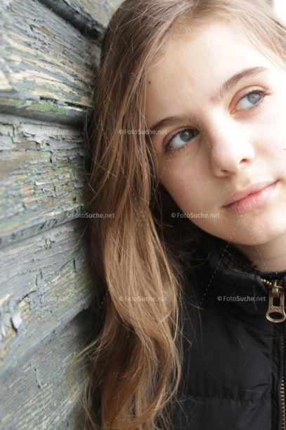 Fotosuche Teenager 3