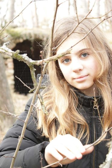 Fotosuche Teenager 4