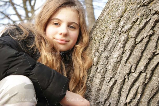 Fotosuche Teenager 6