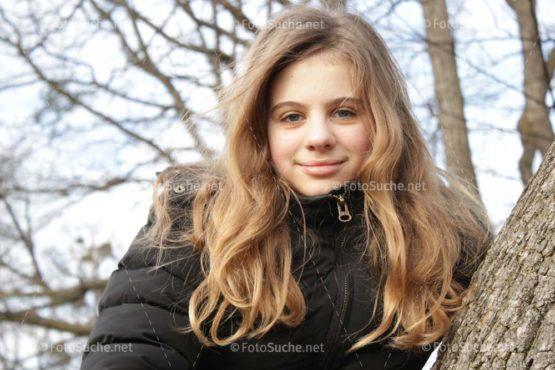 Fotosuche Teenager 7