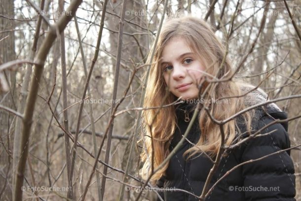 Fotosuche Teenager 7