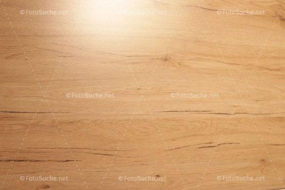 Fotosuche Strukturen Holz