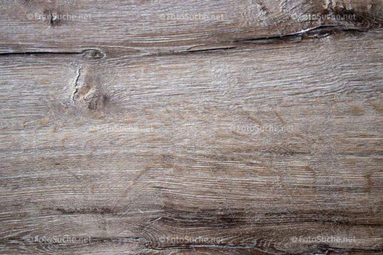 Fotosuche Strukturen Holz 1
