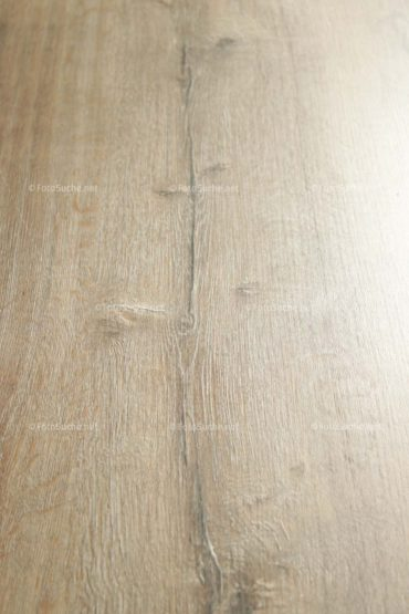 Fotosuche Strukturen Holz 3