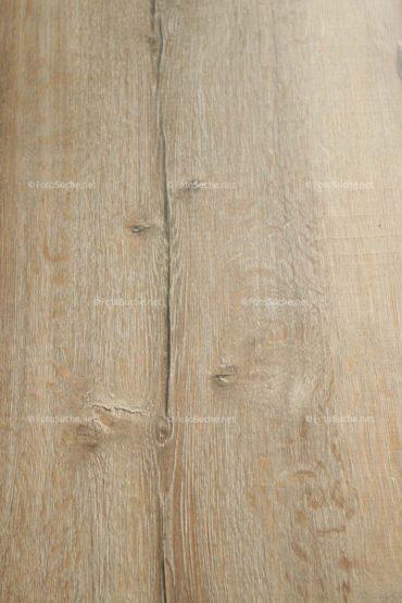 Fotosuche Strukturen Holz 4