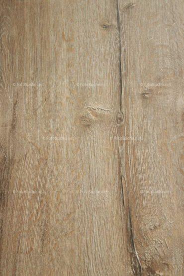 Fotosuche Strukturen Holz 5