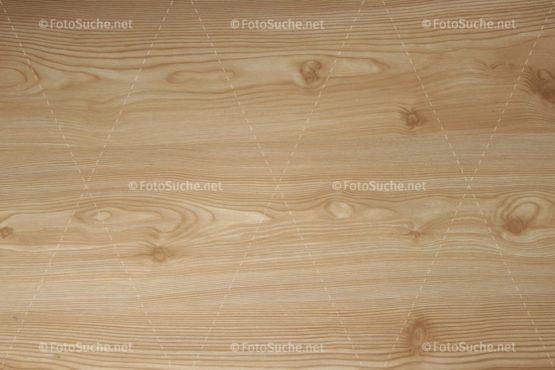Fotosuche Strukturen Holz 6