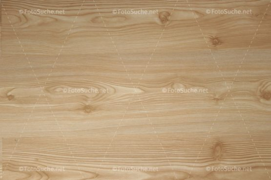 Fotosuche Strukturen Holz 7