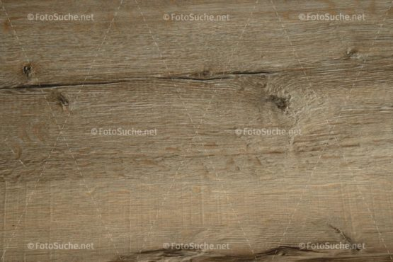 Fotosuche Strukturen Holz 8