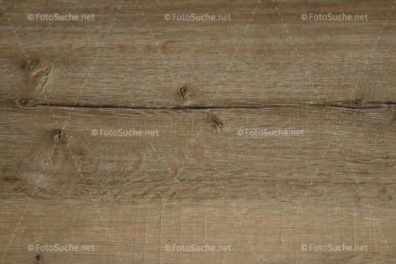 Fotosuche Strukturen Holz 10