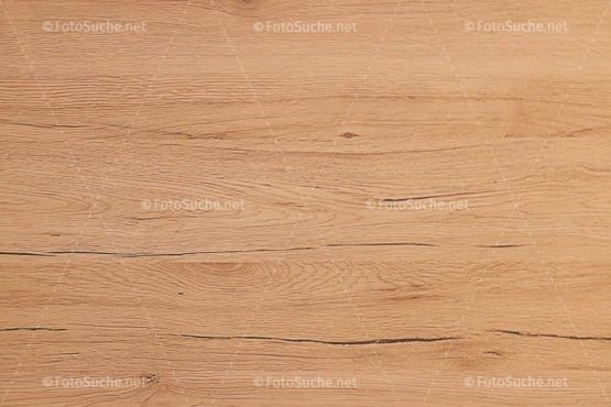 Fotosuche Strukturen Holz 11