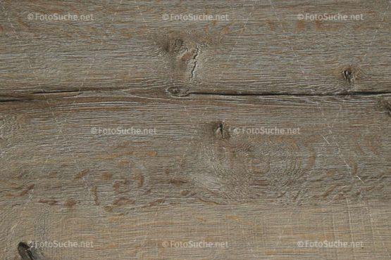 Fotosuche Strukturen Holz 12