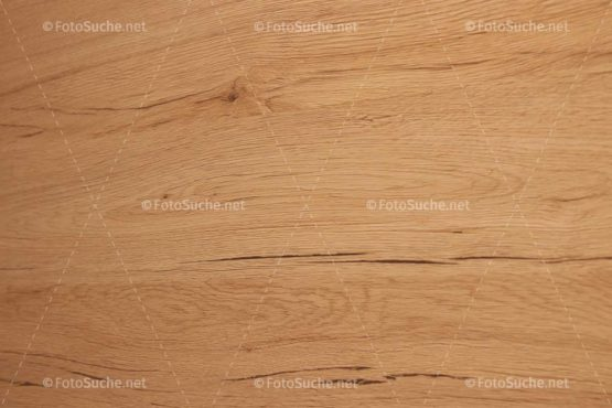 Fotosuche Strukturen Holz 13