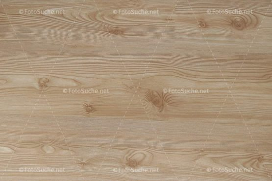 Fotosuche Strukturen Holz 14