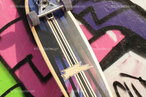 Fotosuche Skater 4