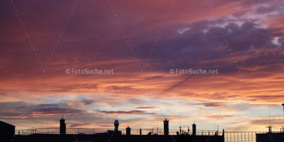 FotosucheStadt Sonnenuntergang-2