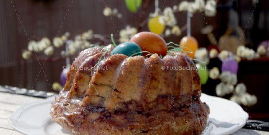 Fotosuche Ostern Reindling Eier 1 Foto kaufen Fotoshop