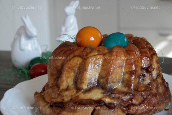 Fotosuche Ostern Reindling Eier Hasen Foto kaufen Fotoshop