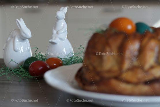 Fotosuche Ostern Reindling Eier Hasen 2 Foto kaufen Fotoshop