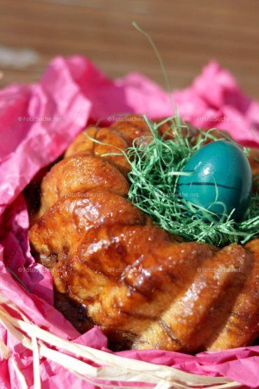 Fotosuche Ostern Reindling Eier Hasen 4 Foto kaufen Fotoshop