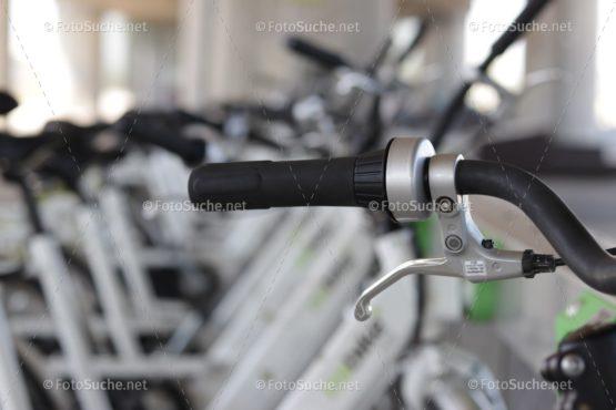 Fahrrad Stadt Retro 1 Foto kaufen Fotoshop