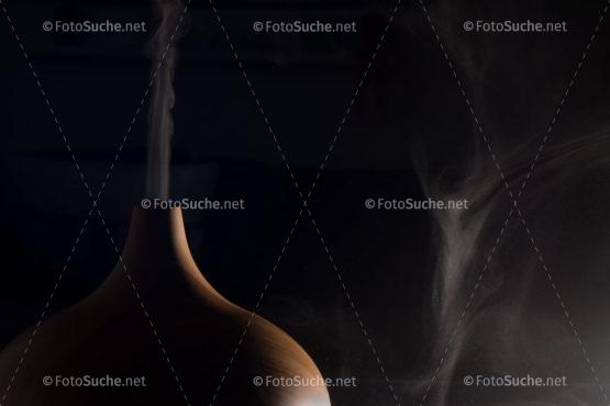 Foto Diffuser Holz Rauch duftendes Foto kaufen Fotosuchen